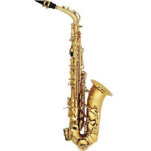 1000 Ideas About Conn Saxophone On Pinterest