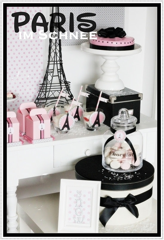 96 best bachelorette classy french themed images on for Winter bachelorette party ideas