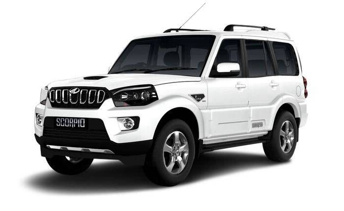 Guwahati Car Hire Shillong Car Hire Shillong Taxi Service In 2020 Scorpio Car Suv New Upcoming Cars