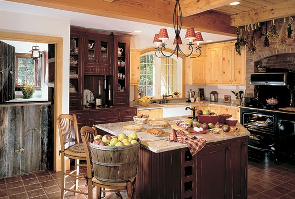 17 Best Images About My Style Timberframe Homes On