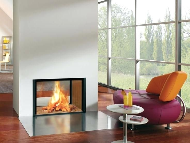 double sided electric fireplaces free standing contemporary electric fireplace contemporary electric fireplaces contemporary electric fireplace electric fireplaces and double sided electric fireplace