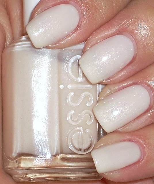 17 Best Images About Nail Polish Collection: Essie On