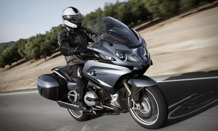 Few Things To Know Before You Buy BMW MotorbikeAre you passionate about buying the stylish and powerful bike? Are you planning to buy the branded and powerful BMW motorbike?