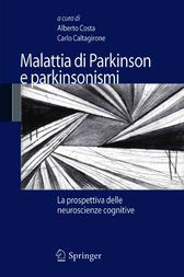 Another PDF Book to add to your collection  Malattia di Parkinson e parkinsonismi - http://www.buypdfbooks.com/shop/uncategorized/malattia-di-parkinson-e-parkinsonismi/