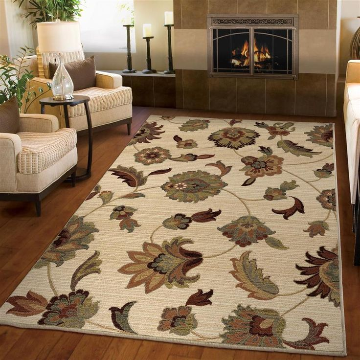 modern for blog rug sale dlb digest newest rugs featured pictures and living with contemporary architectural ideas magnificent in room