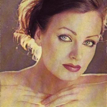 Helia-D Retro von 1990 :)  Ein retro Video von Helia-D von 1990!