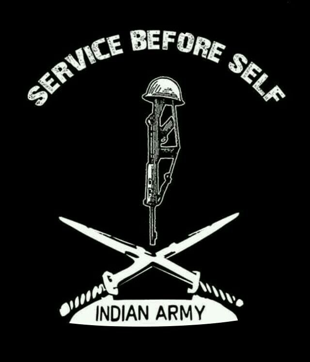 Indian Army Indian Army Quotes Indian Army Wallpapers Indian Army Special Forces