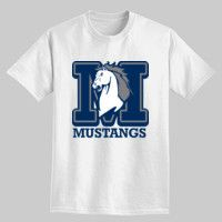 21 Best Images About School Spirit T Shirts On Pinterest