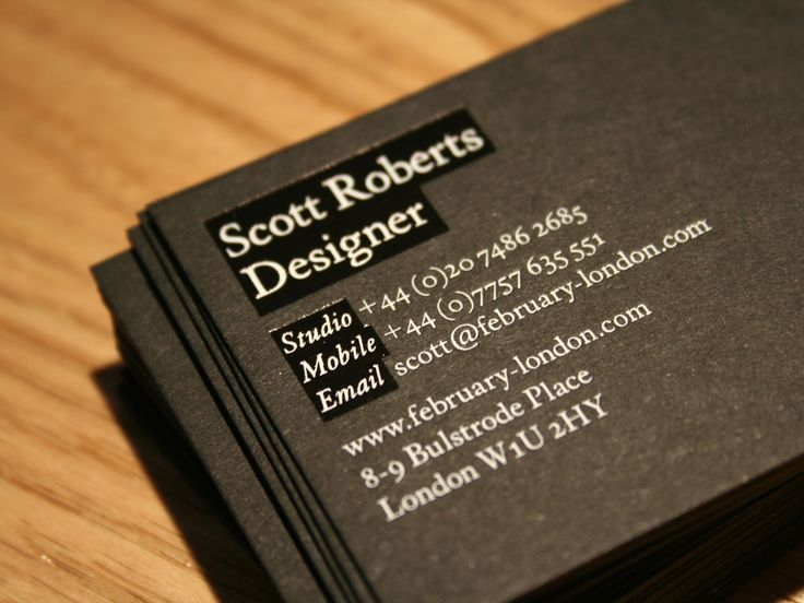 84 best business cards images on pinterest business cards carte we have added this post to help you in designing your best business card design added the best high quality business card templates here colourmoves