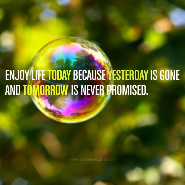 Inspirational Quotes About Positive: Best 25+ Tomorrow Quotes Ideas On Pinterest