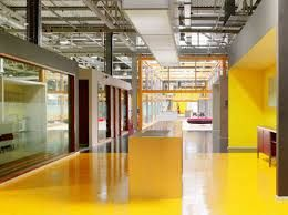 fit out companies in Dubai @ http://magnus.ae/