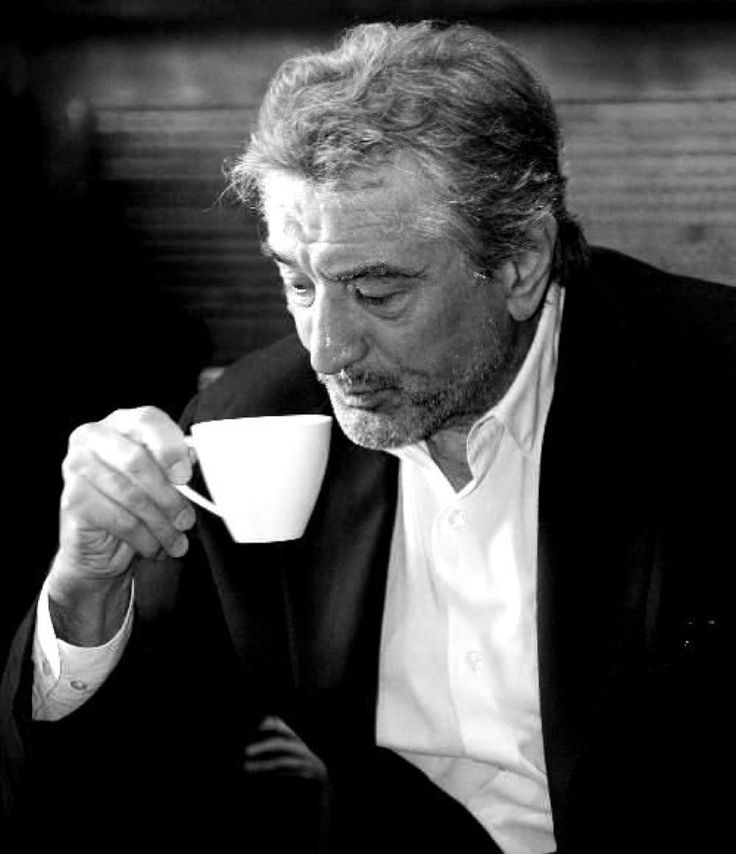 первые актеры пьют кофе картинки любой суккулент, очень