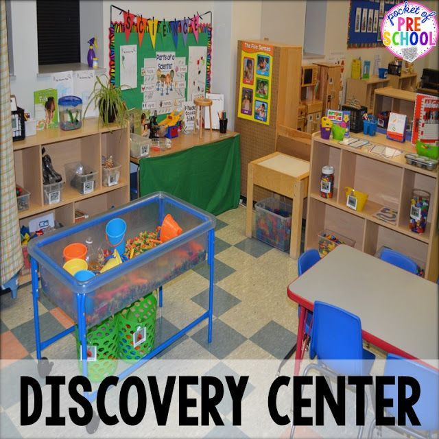 31 Best Images About Learning Center Designs On Pinterest