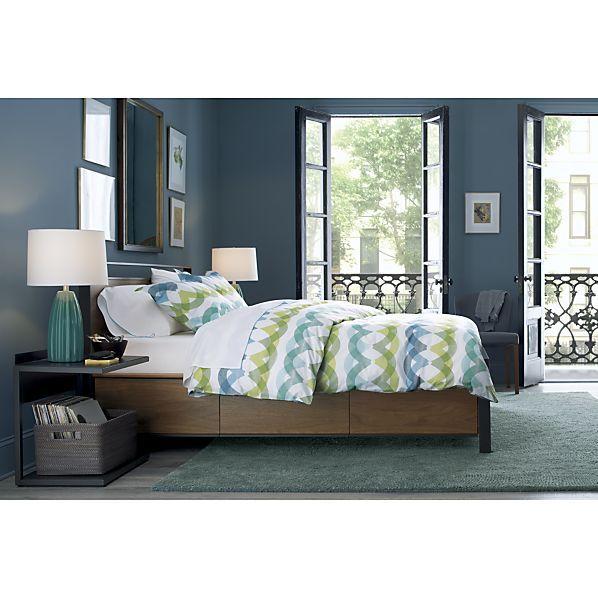 17 Best Ideas About Teal Bedroom Furniture On Pinterest Teal Bed Brown Spare Bedroom