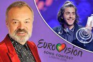Eurovision 2017 winner Salvador Sobral in intensive care for life-saving heart transplant - https://buzznews.co.uk/eurovision-2017-winner-salvador-sobral-in-intensive-care-for-life-saving-heart-transplant -