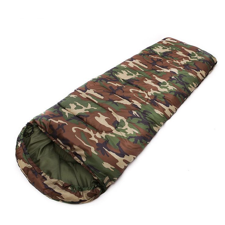 Find More Sleeping Bags Information about Camouflage Camping sleeping bag 3 season Cotton filling envelope style army hooded Military sleeping bags fishing naturehike ,High Quality sleeping bag compression sack,China sleep chair Suppliers, Cheap sleeping bag winter from Camp Mart on Aliexpress.com