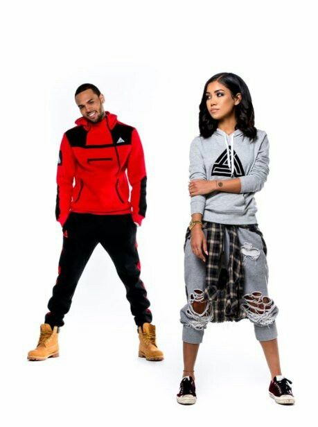 """chris brown and jhene aiko dating Chris brown, bully, and album reviews: can chris brown handle a """"juicy booty"""" with equally provocative singer-personalities jhené aiko and r kelly take."""