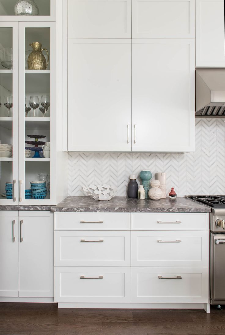 11 best ecclectic small space images on pinterest built in mhouseinc kitchens