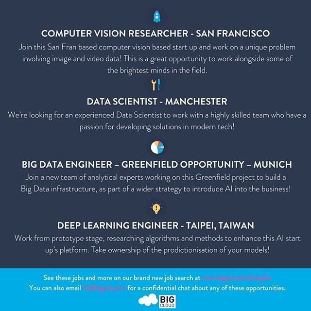 The  Best Jobs In Engineering Ideas On   Funny