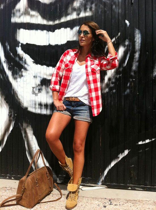 17 Best Images About Country Concert Outfit Ideas On Pinterest | Gold Jewellery Flannels And Rodeo