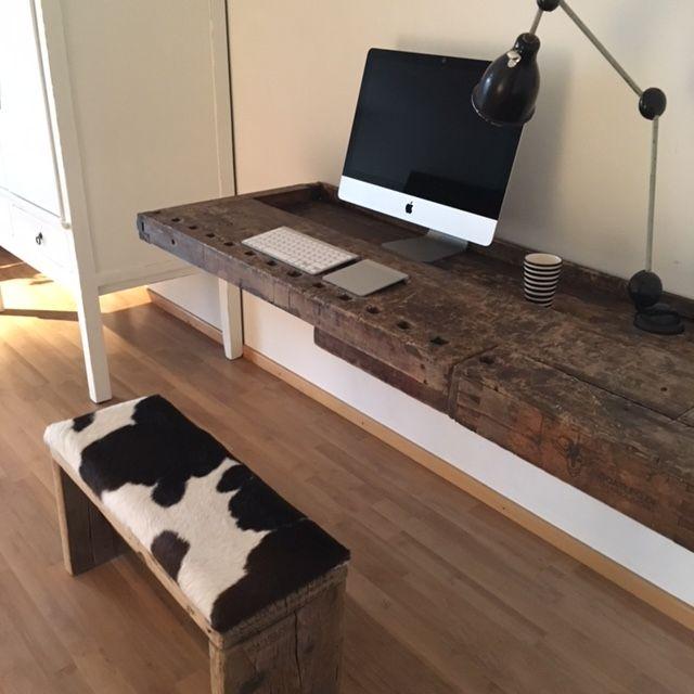 die besten 25 hobelbank ideen auf pinterest alte werkbank versenkbare steckdose und antike. Black Bedroom Furniture Sets. Home Design Ideas