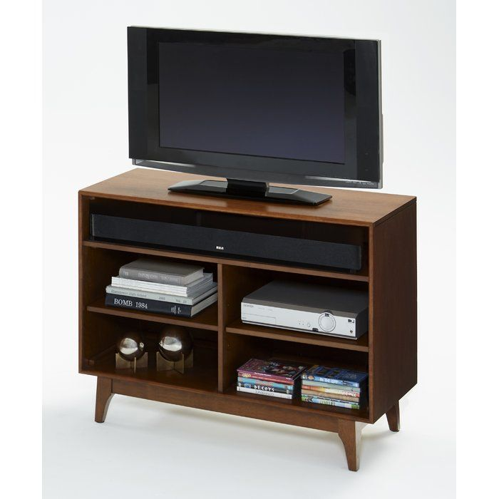 Tv Stand Cool Stands