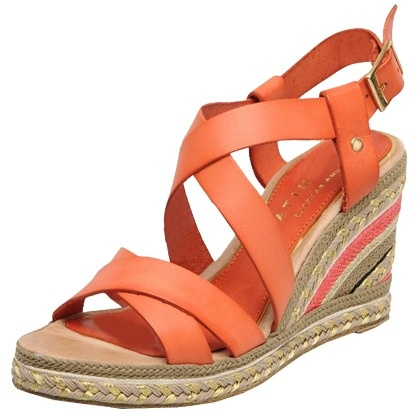 Sandaletten-mit-keilabsatz-orange-palomitas-by-paloma-barcelo