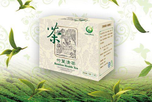 А вы когда-нибудь пробовали чай из бамбука? Очень необычно, вкусно и главное, - полезно!  ( если что-то нет на сайте обр в скайп svet12314 )  Подробнее   http://makedoniy2014.wix.com/newera-group