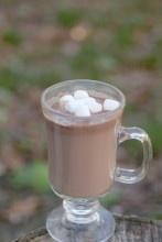Hot Chocolate (Chocolate)   Drinks   Pinterest   Hot Chocolate ...