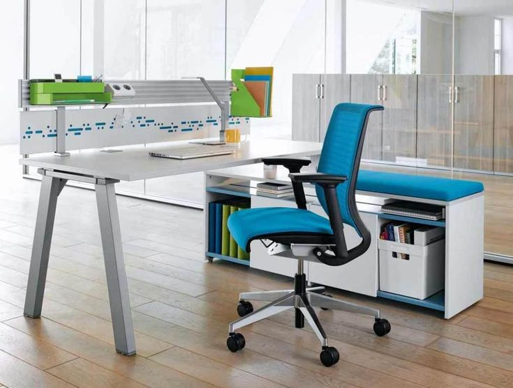 Best Ergonomic Office Chair - http://sunugoresu.com/best-ergonomic-office-chair/ : #OfficeChairDesign Best ergonomic office chair will be amazing especially for short people with back pain to give comfort when working on computer quite effectively. Best ergonomic computer chair has more than just value to become seating while you are working on desk because such chairs help to support lower...
