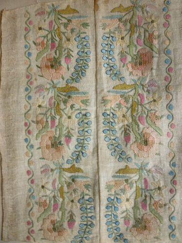 http://www.ebay.com/itm/19th-Century-Turkish-Ottoman-Embroidery-on-Linen-Sash-End-Panels-18x14in/350872747401?rt=nc&_trksid=p2047675.m1851&_trkparms=aid%3D222002%26algo%3DSIC.FIT%26ao%3D1%26asc%3D261%26meid%3D1230691069473433676%26pid%3D100005%26prg%3D1088%26rk%3D1%26rkt%3D5%26sd%3D190893990280%26