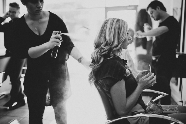 I adore salon shots. I've taken some and they're...not like this. These are fantastic.: Eye Candy, Photography Eye, Adorable Salons, Salons Shots
