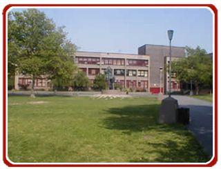 Photo Album - John Dewey High School - K540 - New York City Department of  Education