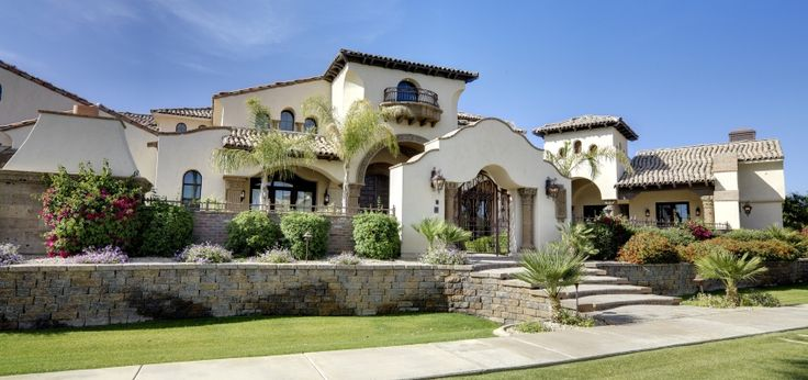 Finding a luxury home in arizona is not about the price or for Luxury home descriptions
