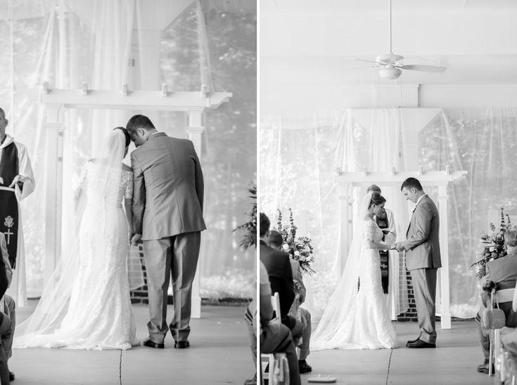 8Sam-Chris-Westfields-Golf-Club-Virginia-Wedding-1182