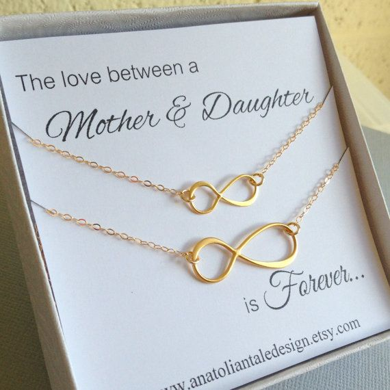Gifts For Moms Best Mom Gifts Ideas On Mom Best Mom Gifts Birthday Gifts  Moms Will Love