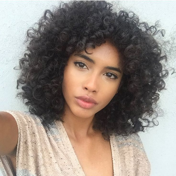 big curl hair styles 1000 ideas about big curly hairstyles on big 4921 | 7499877bf62f7b45f09283194085af9f
