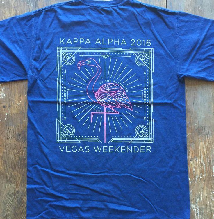 840 best frat coolers frockets images on pinterest for Greek life t shirt designs