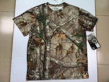 Lightweight Outdoor T shirt Realtree Camouflage Fast dry best seller follow this link http://shopingayo.space