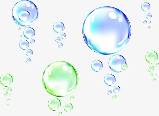 فقاعة الماء ماء فقاعة Png والمتجهات للتحميل مجانا Bubble Tattoo Bubbles Soap Bubbles