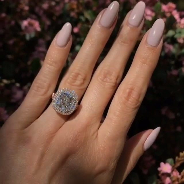 What You Think How Much Should An Engagement Ring Cost Jewelle Engagement Ring Cost Engagement Rings Engagement