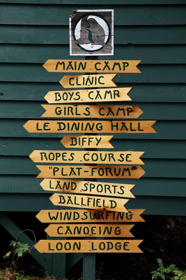 camp tamakwa signs  60 best tamakwa in the fall images on pinterest   fall autumn and      rh   pinterest