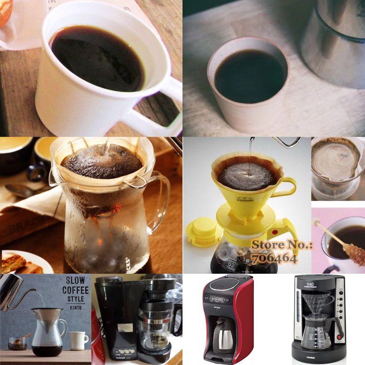 男のお家コーヒー クラプトンのThe Breeze聴きながら、ハンドドリップで入れたスローブラックコーヒー飲んでます(^_−)−☆☺️✌️️ コーヒーメーカーで入れたブラックコーヒーも良いですが、ハンドドリップで入れたスローブラックコーヒーも、なかなか、いい感じです(((o(*゚▽゚*)o)))♡😊👌 #スロー #ブラックコーヒー #ハンドドリップ #コーヒーメーカー #クラプトン #いい感じ