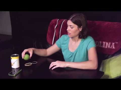 Natural Home Remedies For De Quervain S Tendinitis Of Thumb