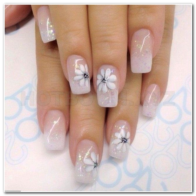 average cost of gel manicure, pictures of nail polish designs, pedicure at home video, nail places near me cheap, how long does it take to become a manicurist, do gel manicures ruin nails, teennagels, homely pedicure, her nail salon, nails decorated designs, herbal nail spa, girls at spa, roze acrylnagels, gel nail polish vs gel nails, pretty nails