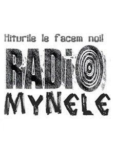 Radio Mynele http://www.manele-radio.ro/index.php/albums/radio-mynele/