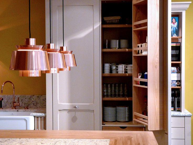 17 best images about le showroom des atelier malegol - Atelier cuisine rennes ...