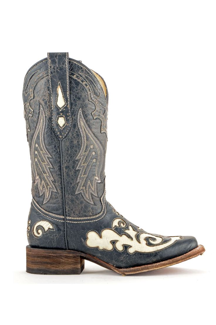 17 best images about boots ain t cheap cheap boots