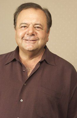 Paul Sorvino | Essential Gay Themed Films To Watch, Mambo Italiano http://gay-themed-films.com/watch-mambo-italiano/