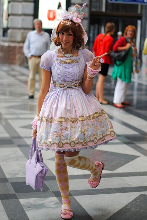 17 Best Images About Girly Dressy Lolita Goodness On Pinterest Beauty And The Beast Fireflies